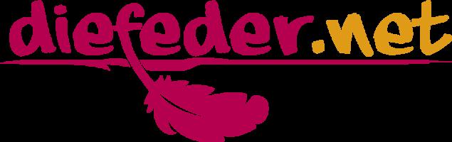diefeder.net