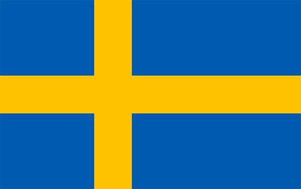 Terror in Stockholm