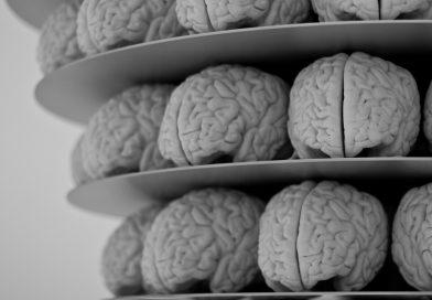 Denkmuster und ihre Auswirkungen