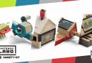 Labo – Nintendos neuestes Wunderwerk