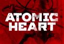 Atomic Heart – Abgedrehter Shooter aus Russland angekündigt