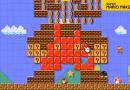Super Mario Maker 2 – Levelbauen jetzt auch unterwegs