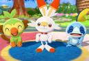 Schwert und Schild: die neue Pokemon-Generation