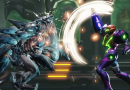 Metroid Dread – Samus returns again