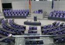 Die Ergebnisse der Bundestagswahl – Koalitionschaos vorprogrammiert